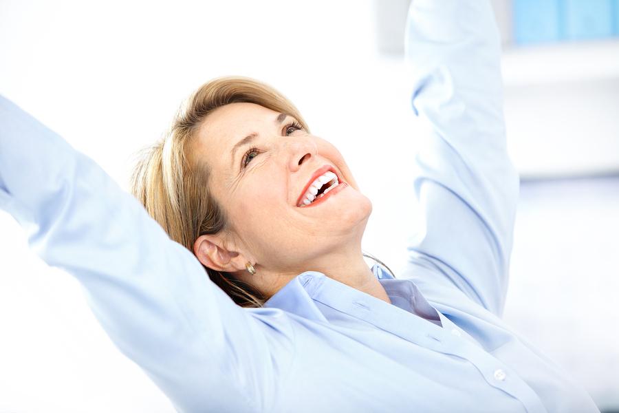 Advanced medical weight loss auburn